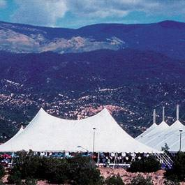 Santa Fe Wine and Chile Festival