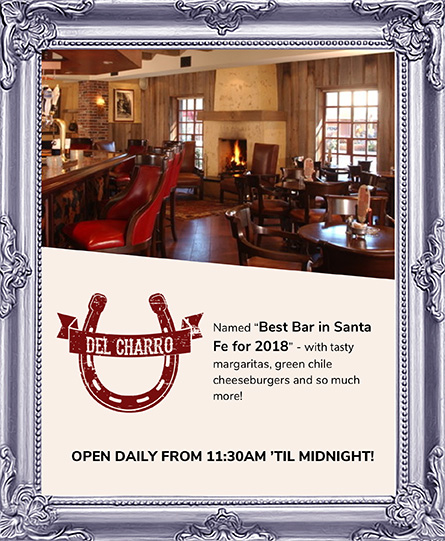 Inn of the Governors | Santa Fe Hotel Near Plaza | Santa Fe Hotels