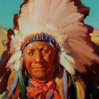 Southwestern Allure: The Art of the Santa Fe Art Colony