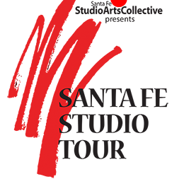 Santa Fe Studio Tour in June